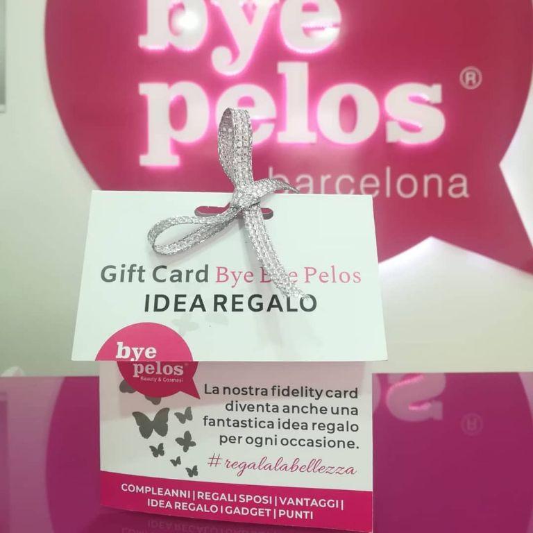 """""""GIFT-CARD""""-Idea-regalo-e-ricchi-bonus-fino-a-€500.00-in-più."""