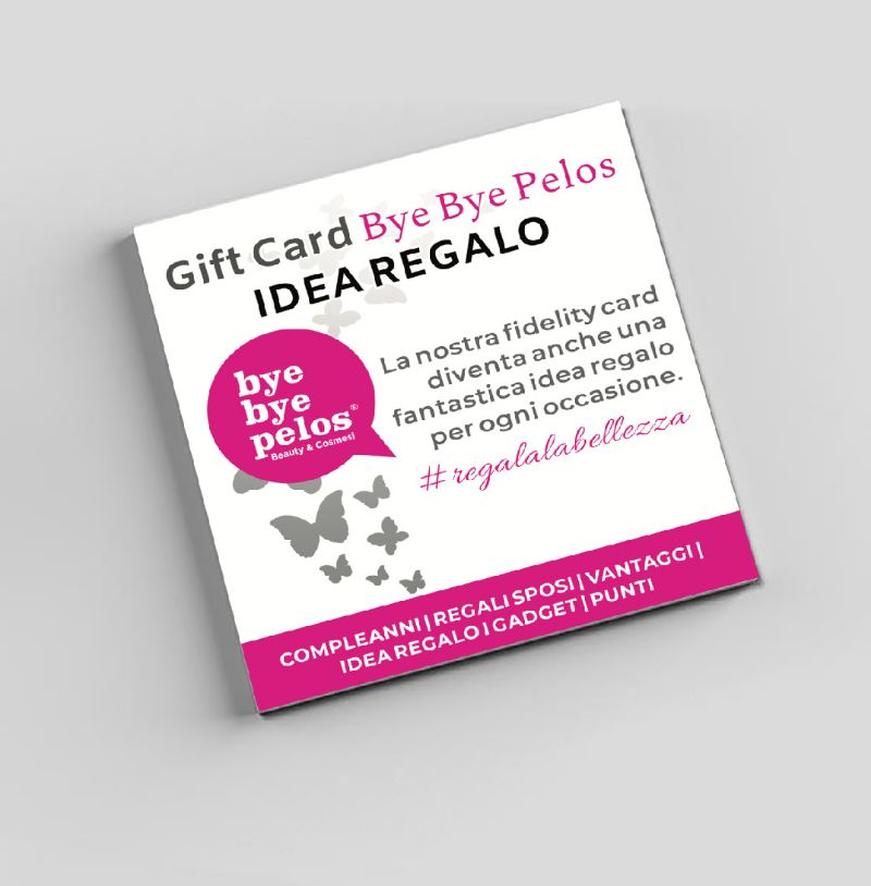 PORTA-GIFT-CARD-(card-non-inclusa-all
