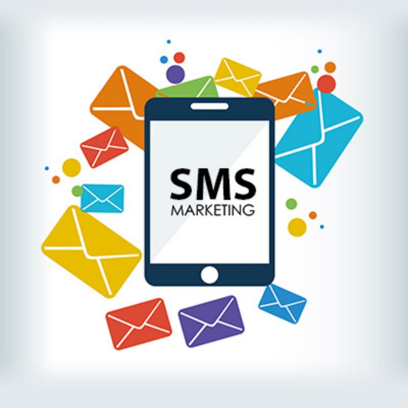 SMS-MARKETING---0,10-cad.uno--+-€-25,00-gestione-contatti