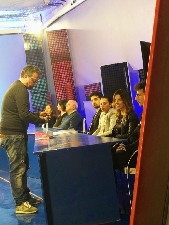 #TRSP-TV-Intervista-alla-Dotto.sa-Silvia-Borja-Velasco